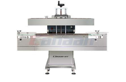 S150 Series Intelligent sealing machine (Air cooling)