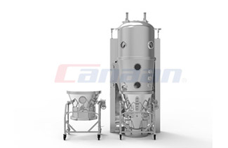 What Should be Done to Improve the Efficiency of Fluidized Bed Equipment?